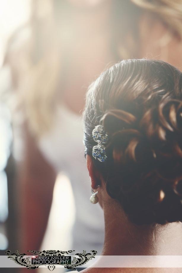 hartford_ct_modern_wedding_photographers_7