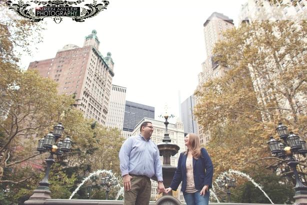 MODERN_WEDDING_PHOTOGRAPHERS_CT_NY_0002