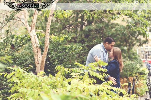 MODERN_WEDDING_PHOTOGRAPHERS_CT_NY_0003