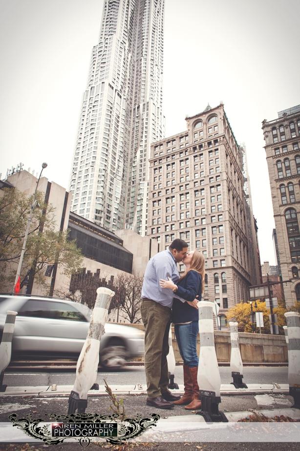 MODERN_WEDDING_PHOTOGRAPHERS_CT_NY_0004