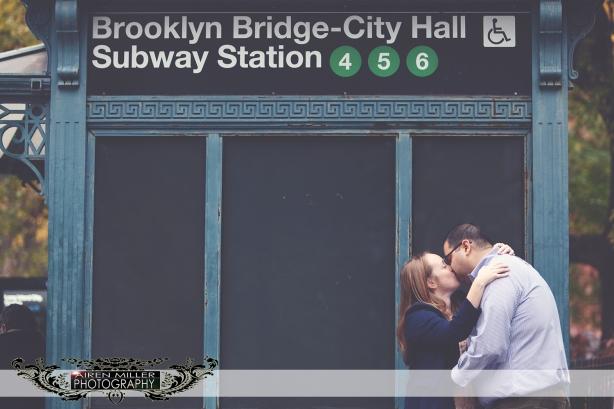 MODERN_WEDDING_PHOTOGRAPHERS_CT_NY_0010