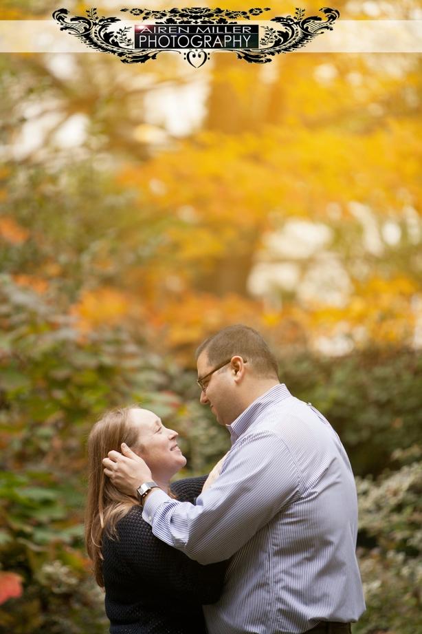 MODERN_WEDDING_PHOTOGRAPHERS_CT_NY_0012