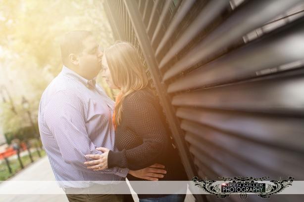 MODERN_WEDDING_PHOTOGRAPHERS_CT_NY_0014
