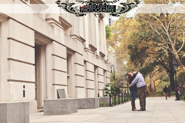 MODERN_WEDDING_PHOTOGRAPHERS_CT_NY_0015