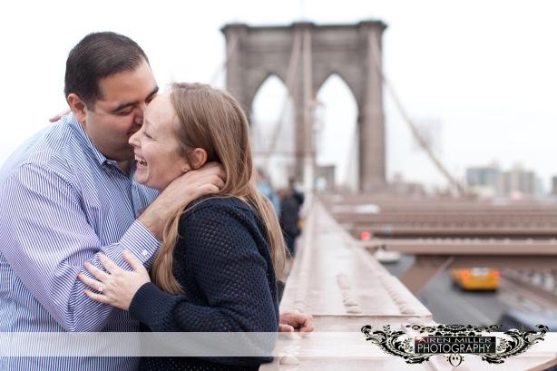 MODERN_WEDDING_PHOTOGRAPHERS_CT_NY_0020