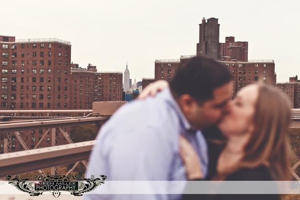 MODERN_WEDDING_PHOTOGRAPHERS_CT_NY_0021