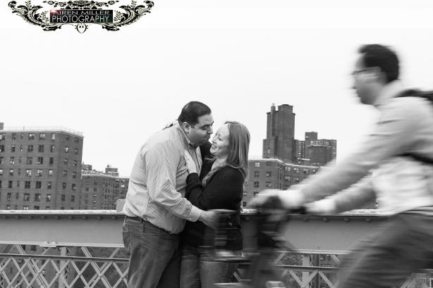 MODERN_WEDDING_PHOTOGRAPHERS_CT_NY_0022