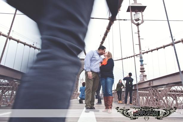 MODERN_WEDDING_PHOTOGRAPHERS_CT_NY_0024