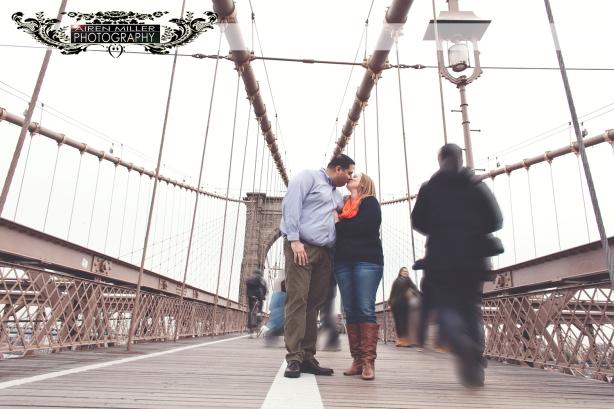 MODERN_WEDDING_PHOTOGRAPHERS_CT_NY_0025