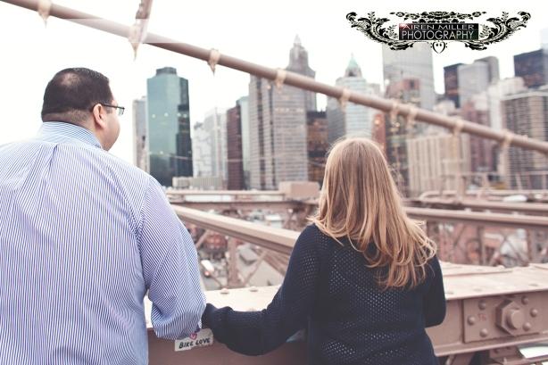 MODERN_WEDDING_PHOTOGRAPHERS_CT_NY_0026