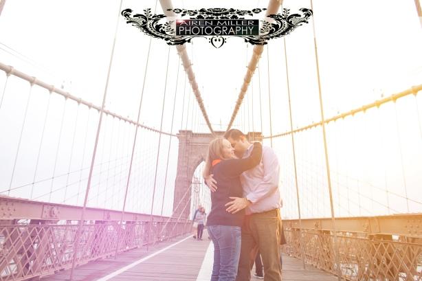 MODERN_WEDDING_PHOTOGRAPHERS_CT_NY_0027