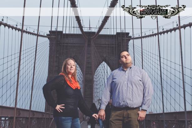 MODERN_WEDDING_PHOTOGRAPHERS_CT_NY_0028