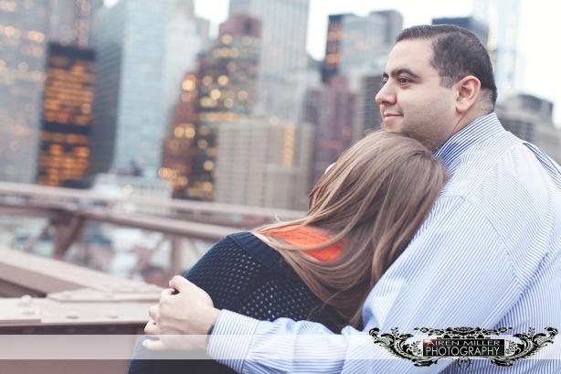 MODERN_WEDDING_PHOTOGRAPHERS_CT_NY_0029