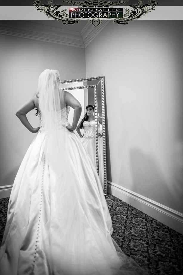 Wedding_Aria_Prospect_CT_0008