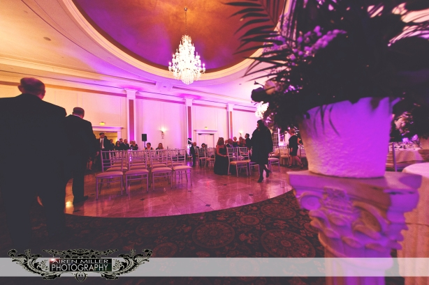 Wedding_Aria_Prospect_CT_0011