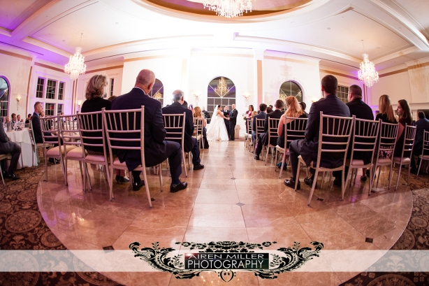 Wedding_Aria_Prospect_CT_0014a
