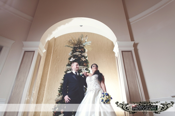 Wedding_Aria_Prospect_CT_0017