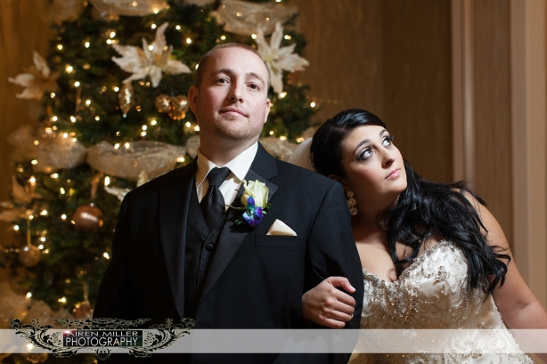 Wedding_Aria_Prospect_CT_0023