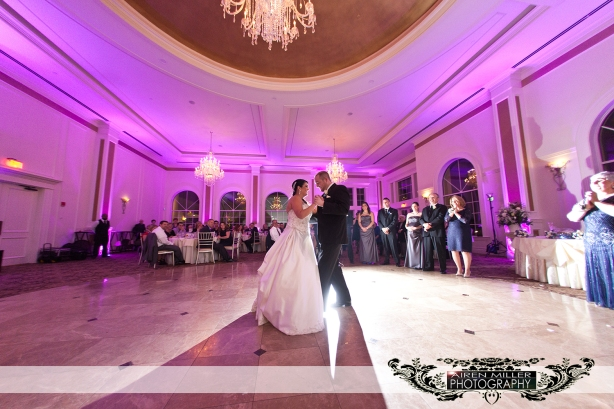 Wedding_Aria_Prospect_CT_0027