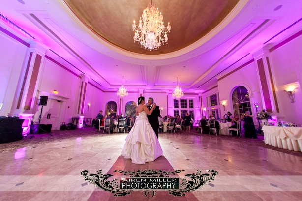 Wedding_Aria_Prospect_CT_0030