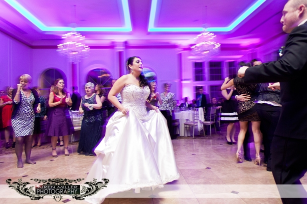 Wedding_Aria_Prospect_CT_0033