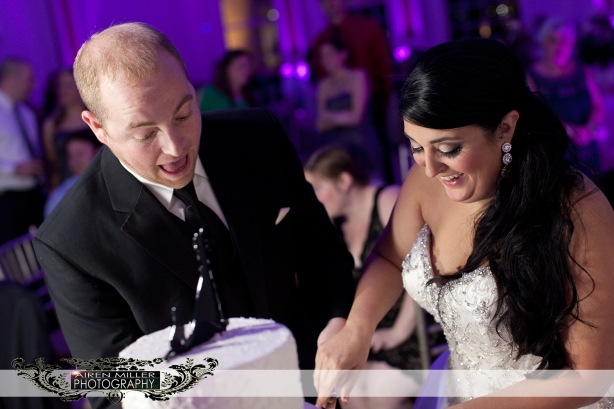 Wedding_Aria_Prospect_CT_0034