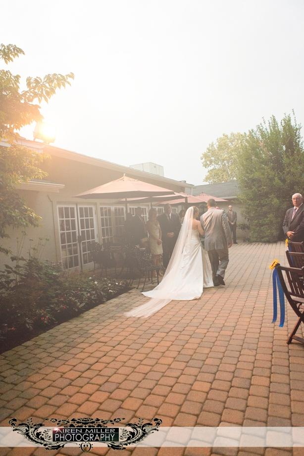 woodwinds_branford_ct_wedding_36