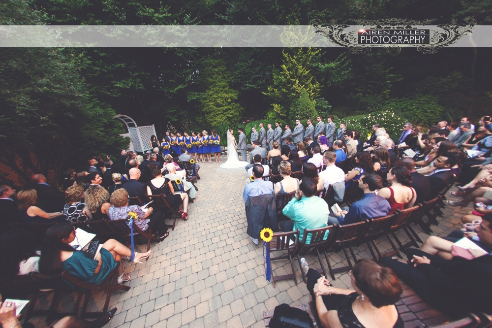woodwinds_branford_ct_wedding_37