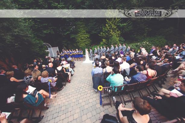woodwinds_branford_ct_wedding_37