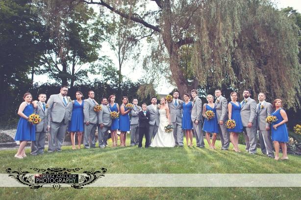 woodwinds_branford_ct_wedding_38