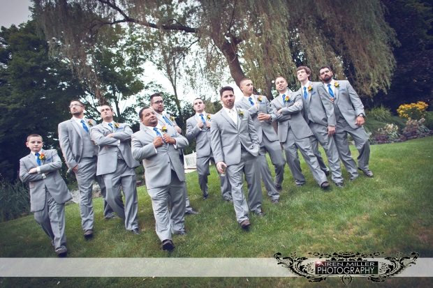 woodwinds_branford_ct_wedding_39