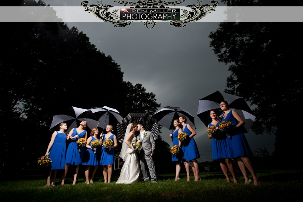 woodwinds_branford_ct_wedding_40