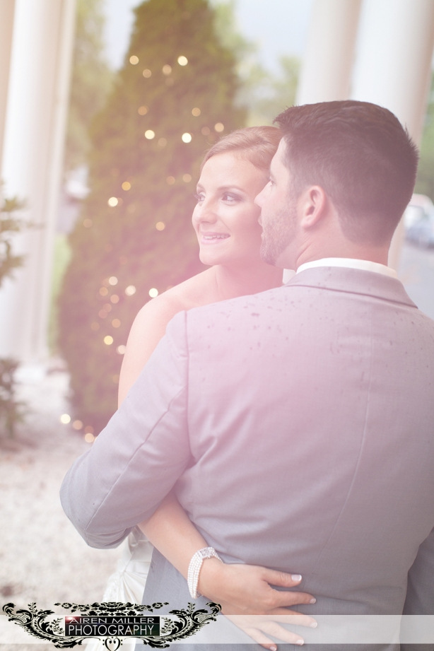 woodwinds_branford_ct_wedding_42
