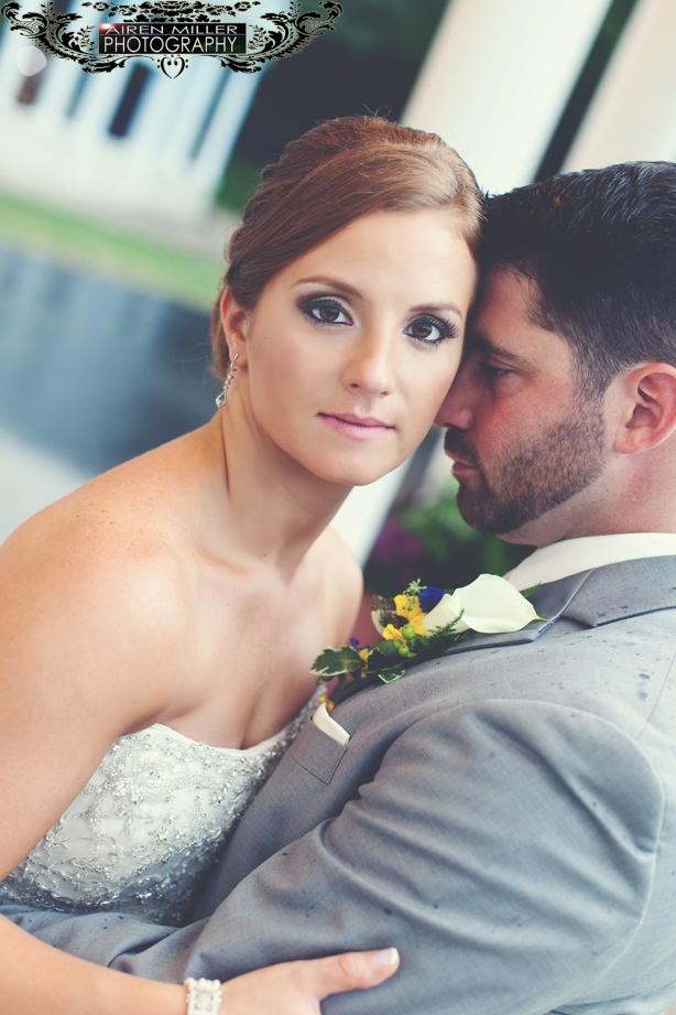 woodwinds_branford_ct_wedding_43