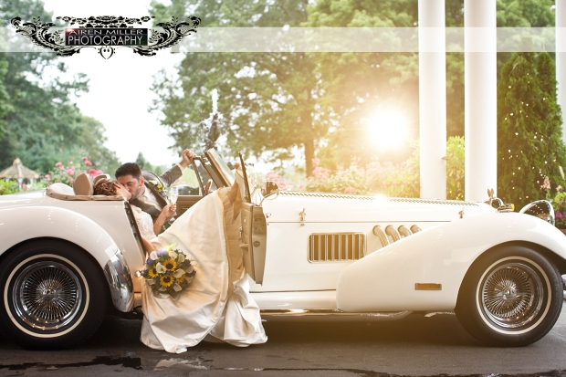 woodwinds_branford_ct_wedding_44