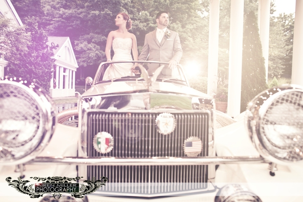 woodwinds_branford_ct_wedding_45