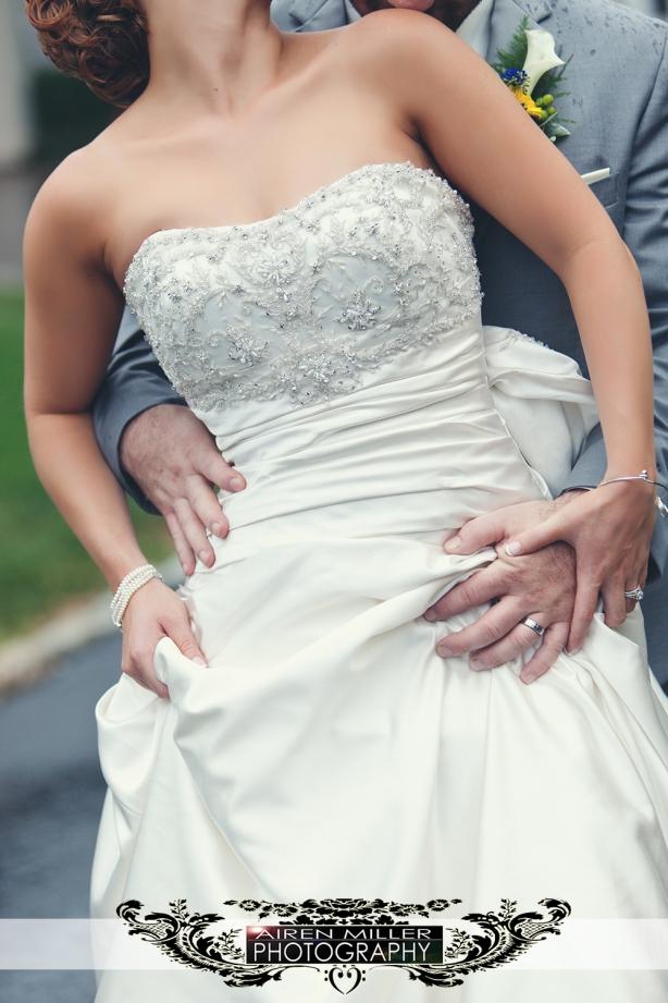 woodwinds_branford_ct_wedding_46