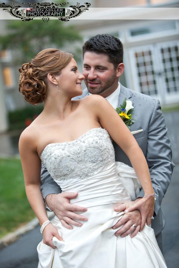 woodwinds_branford_ct_wedding_47