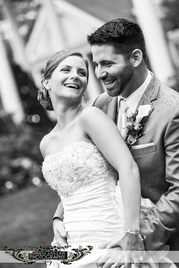 woodwinds_branford_ct_wedding_48