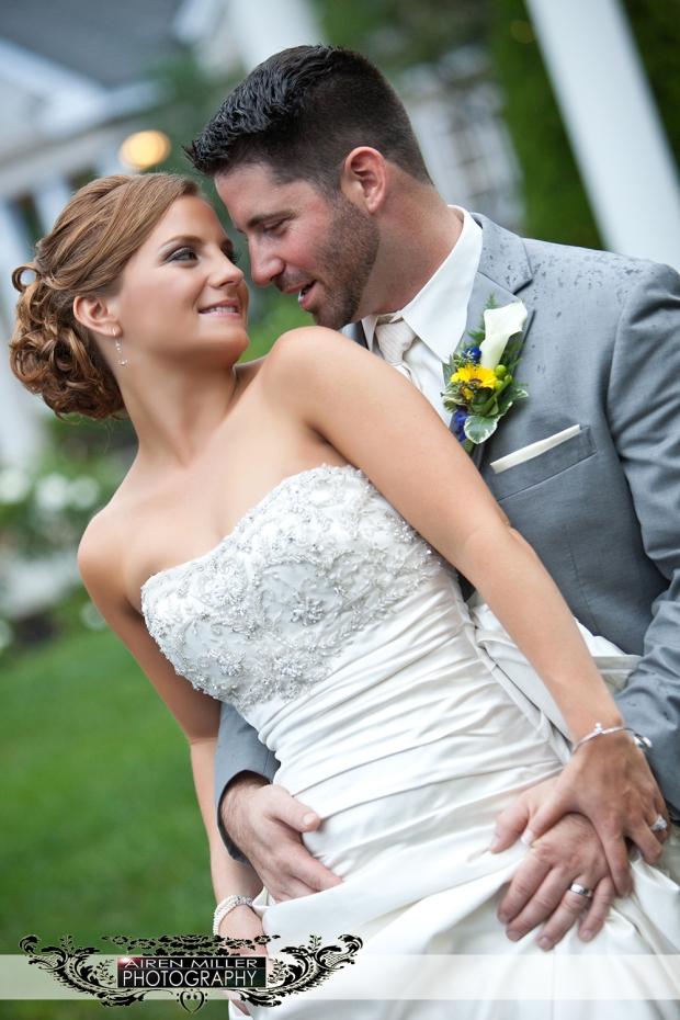 woodwinds_branford_ct_wedding_49