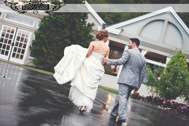 woodwinds_branford_ct_wedding_50
