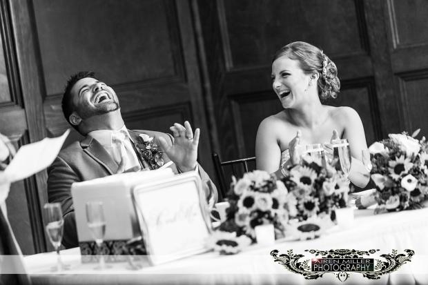 woodwinds_branford_ct_wedding_51