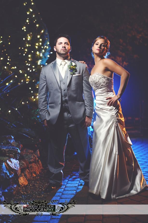 woodwinds_branford_ct_wedding_53