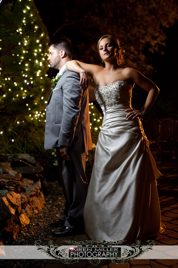 woodwinds_branford_ct_wedding_54