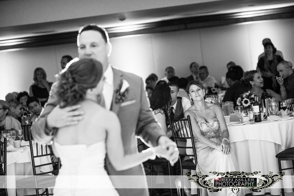 woodwinds_branford_ct_wedding_56