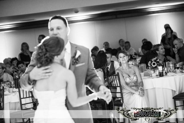 woodwinds_branford_ct_wedding_56