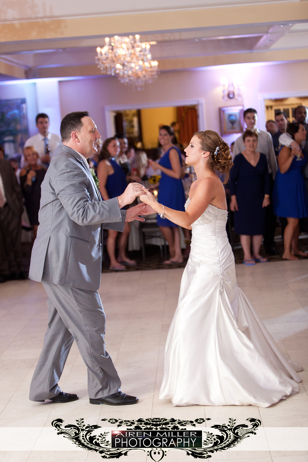 woodwinds_branford_ct_wedding_57