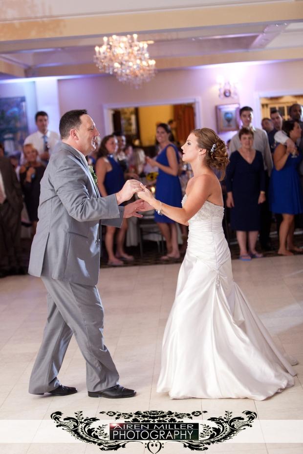 woodwinds_branford_ct_wedding_57