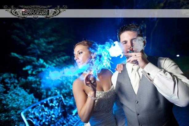 woodwinds_branford_ct_wedding_61