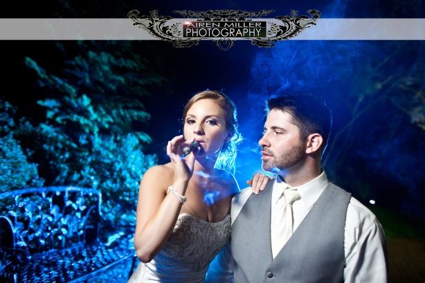 woodwinds_branford_ct_wedding_62